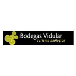 Bodegas Vidular