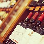 la vinología te permite comprar vinos diferentes