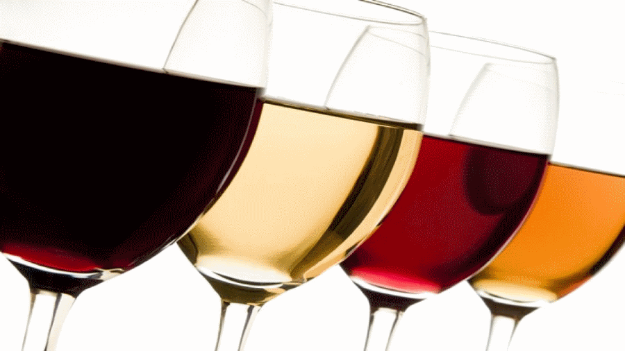Compra online de vinos diferentes en Wine to you