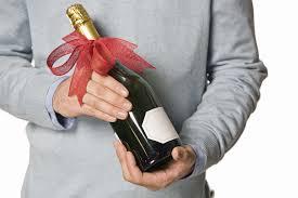La mejor manera de regalar vino y enoturismo