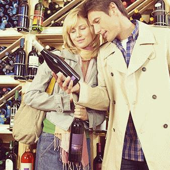 Los mejores vinos y enoturismo para winelovers