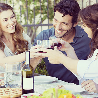 Compra vino y enoturismo en Wine to you