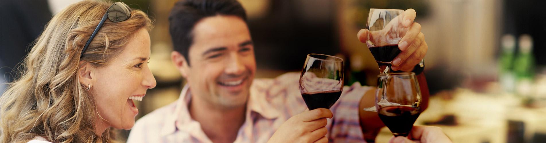 Vino, enología y viticultura para disfrutar