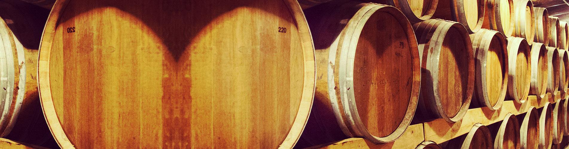 Descubre las bodegas que elaboran los mejores vinos