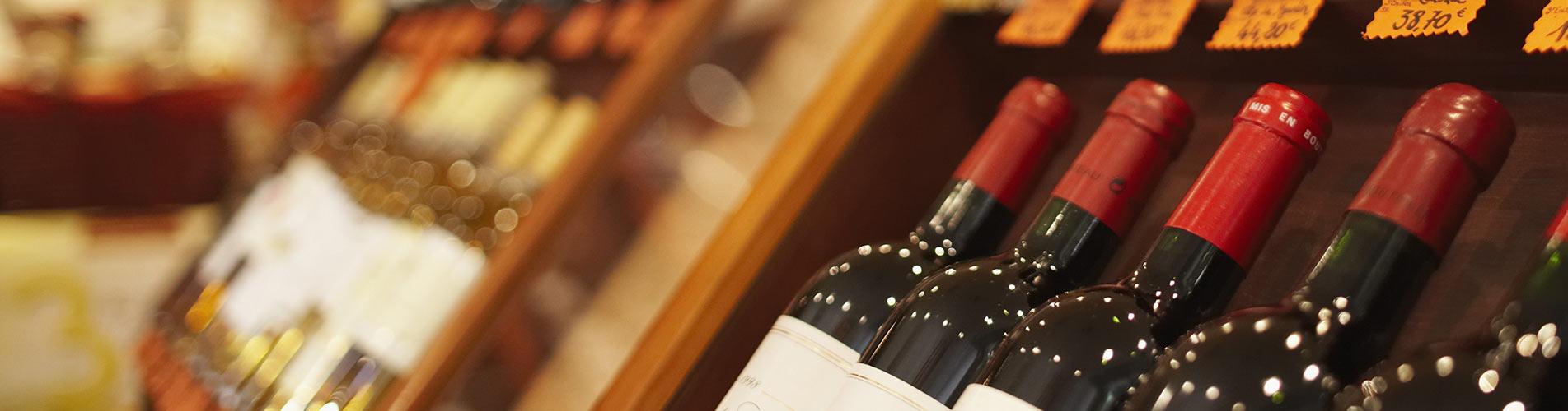 Accede a los mejores vinos en Wine to you